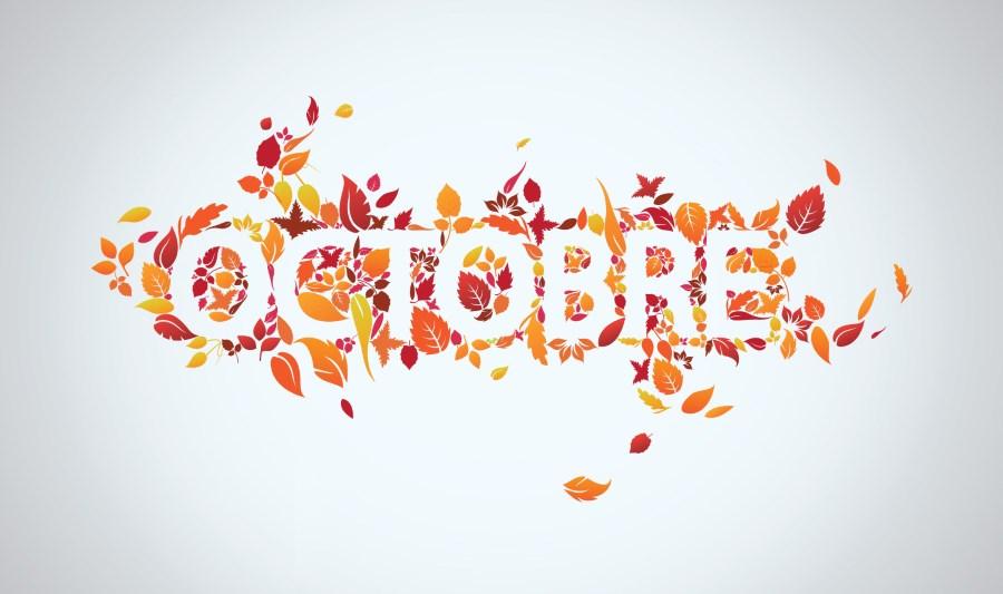 3 blogs voyages a suivre en octobre