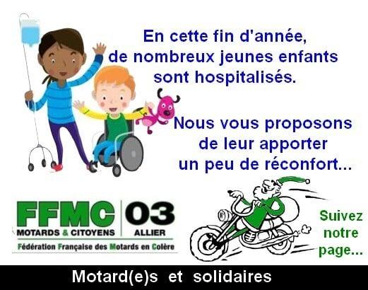 FFMC3
