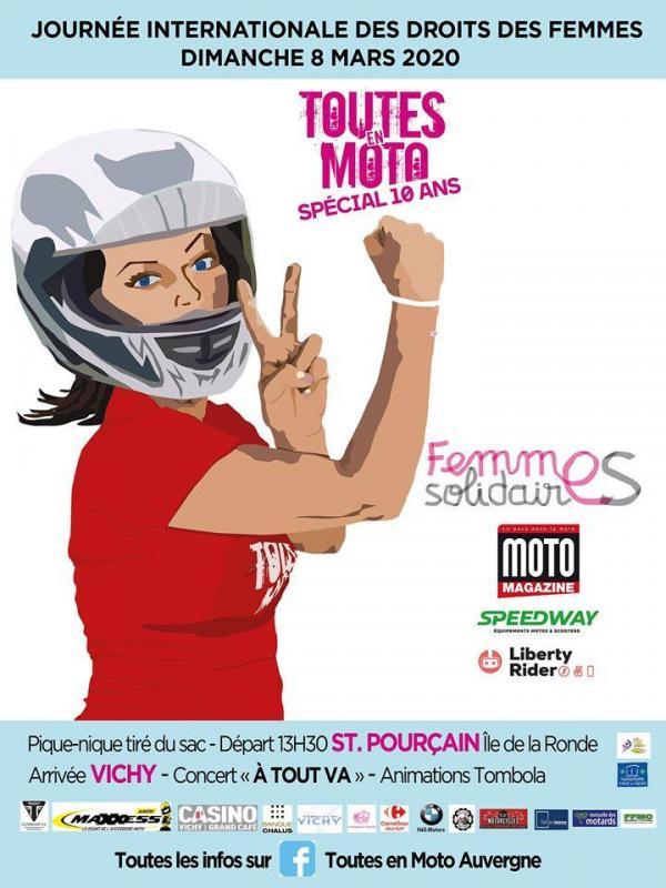 Affiche toutes en moto regionale