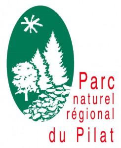 Logo pilat 245x300