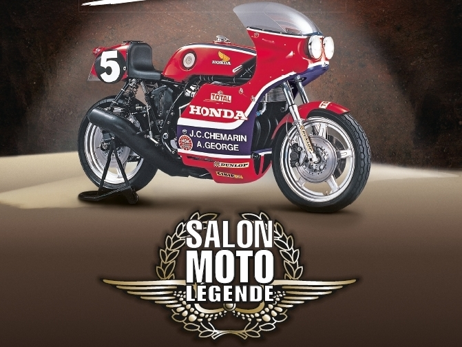 Salon moto legende 2014 2